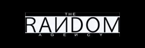 Random Agency